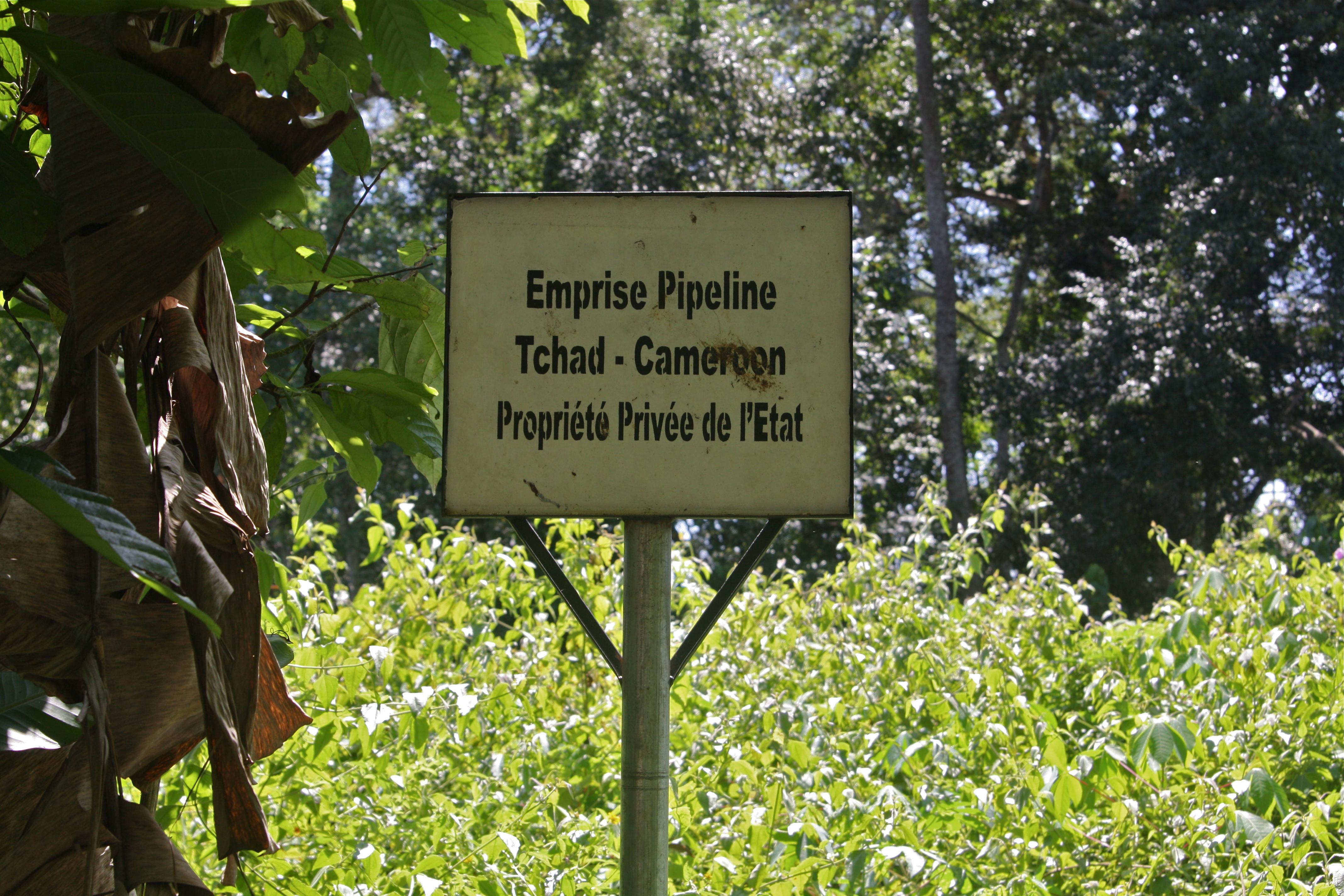 emprise_pipeline